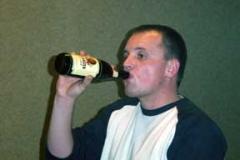 marcel-bier