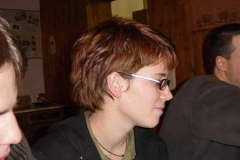 2003005