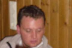 2003017