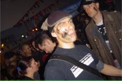 01_fasnet2007-068