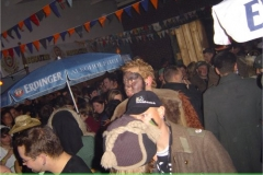 01_fasnet2007-073