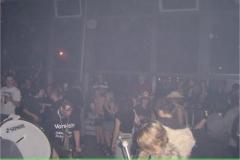 01_fasnet2007-076