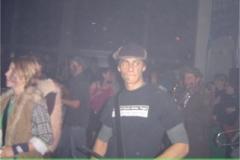01_fasnet2007-078