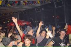 01_fasnet2007-087
