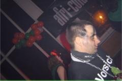 01_fasnet2007-096