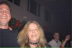 01_fasnet2007-102