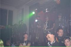 01_fasnet2007-105