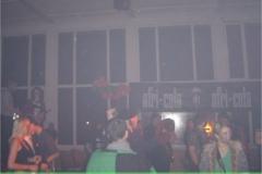 01_fasnet2007-109