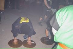 01_fasnet2007-114
