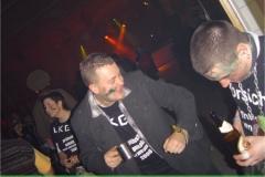 01_fasnet2007-115