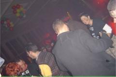 01_fasnet2007-116
