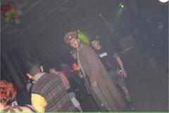 01_fasnet2007-117