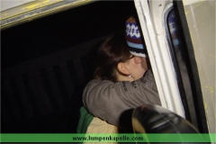 03_fasnet2007-301