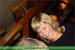 03_fasnet2007-305