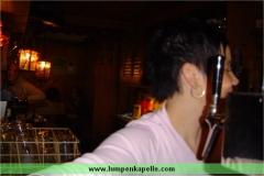 03_fasnet2007-306