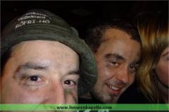 03_fasnet2007-308