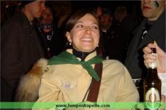 04_fasnet2007-002