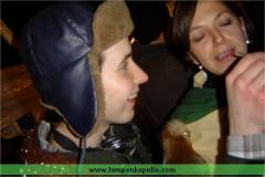 04_fasnet2007-004