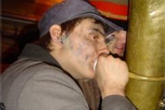 04_fasnet2007-030