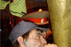 04_fasnet2007-033