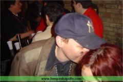04_fasnet2007-037