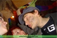 04_fasnet2007-041