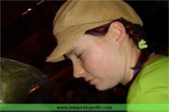 04_fasnet2007-046