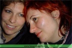 04_fasnet2007-053