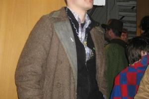 bilder-2012